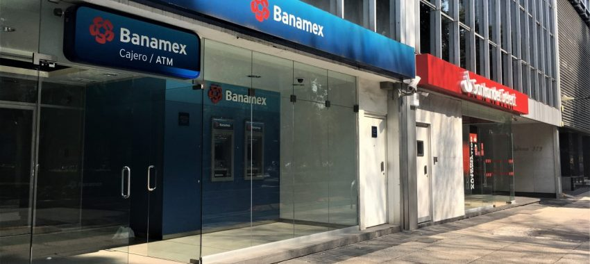 Estas medidas implementarán los bancos a sus clientes para evitar el lavado de dinero