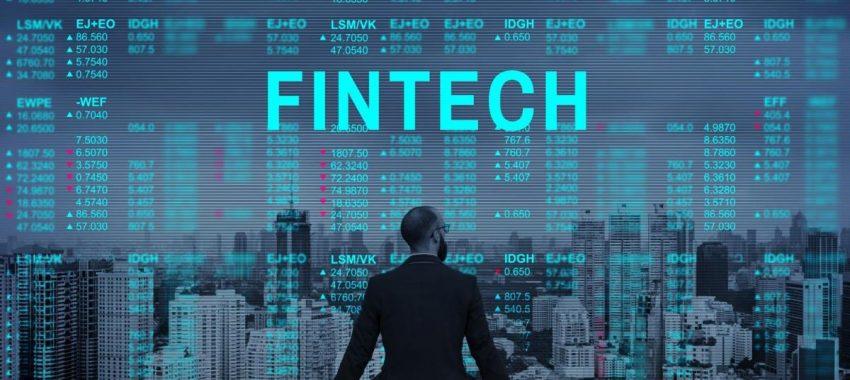 Es oficial: Trafalgar Digital y BRX Payments se convierten en fintech autorizadas