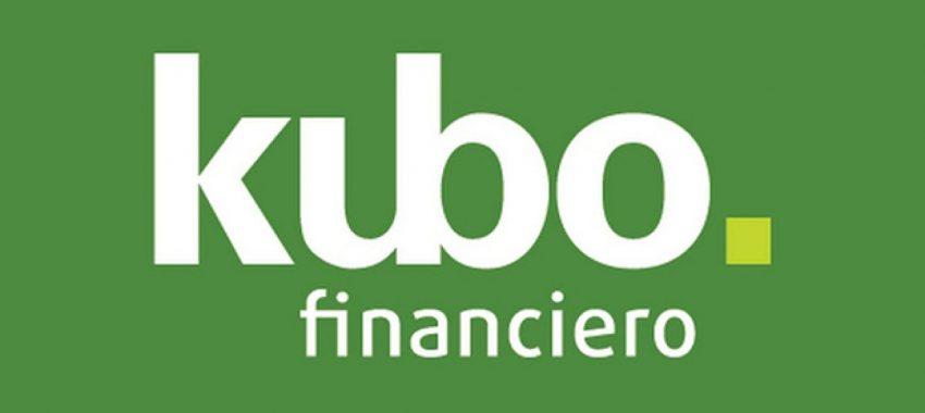 Ku-bo recibe el aval para realizar operaciones totalmente digitales