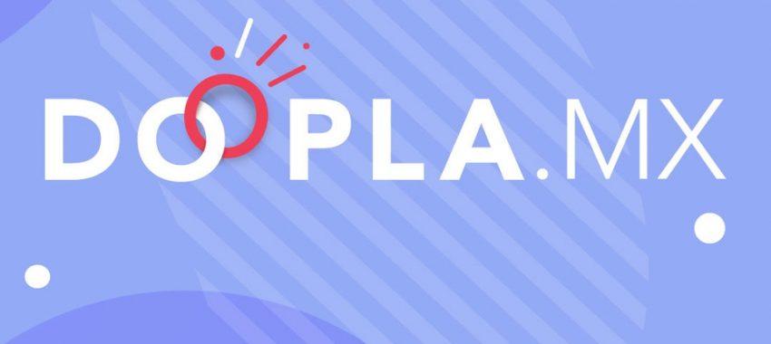 Doopla es hackeada; acceden a datos de usuarios en fintech de crowdfunding