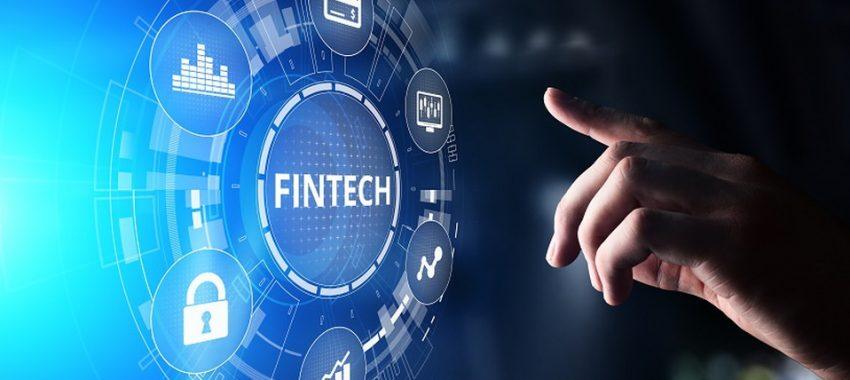 CNBV sancionó a 3 empresas más por infringir Ley Fintech