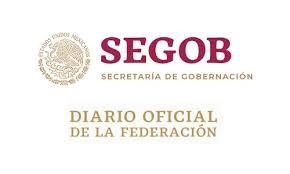 Resolución que reforma las Disposiciones de Carácter General a que se refiere el artículo 115 de la Ley de Instituciones de Crédito