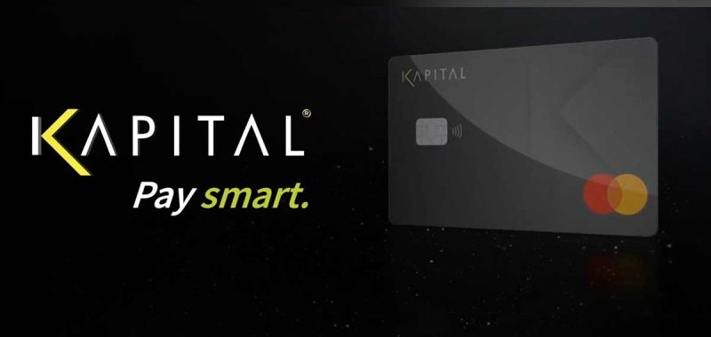 Lanza Kapital su concepto 'Compra ahora, paga después'
