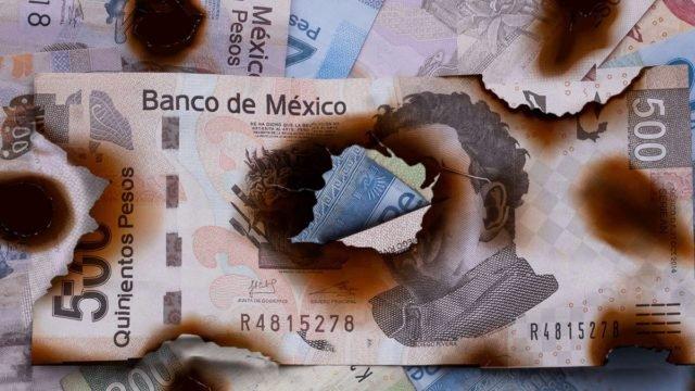 Accendo pierde su licencia para operar como banco; afectará a más de 1,500 ahorradores